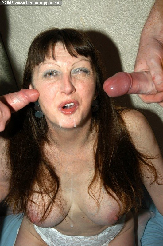 50 year swinger wife gilf full video - 2 10
