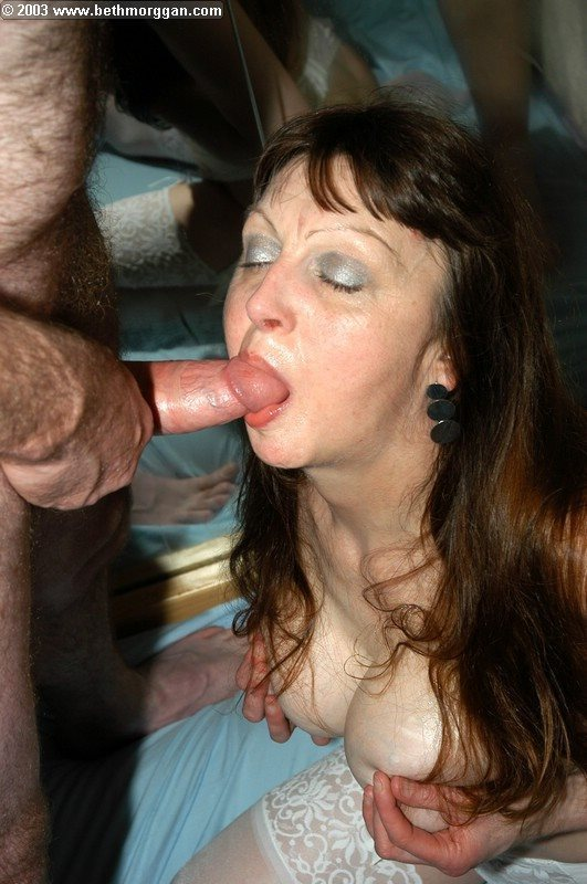 Fuck site stranger wife