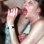 Beths hardcore orgy