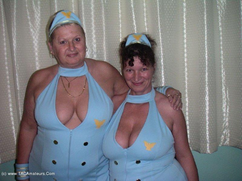 Big boob latina porn
